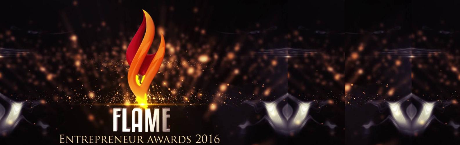 Flame_Award_2016_1585x500