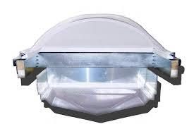 LightCube 2