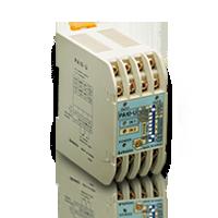 Sensors controllers