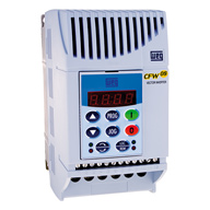 Variable Speed Drive CFW08