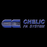 CHELIC