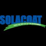solacoat_logo
