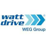 watt drive