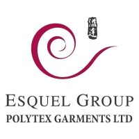 Polytex Garments Koggala