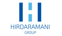 hirdaramani_group_logo