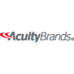 logo_acuitybrands_small