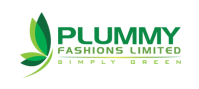 plummy-fashion