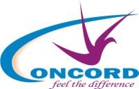 Concord Apparels